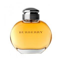 Burberry Eau De Perfume Spray 50ml
