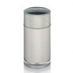 Dunhill London Icon Eau De Perfume For Men Spray 50ml
