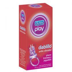Durex Play Diablillo Anillo Vibrador