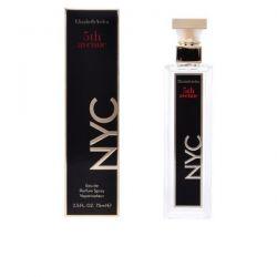 Elizabeth Arden 5th Avenue NYC Eau De Perfume Spray 75ml