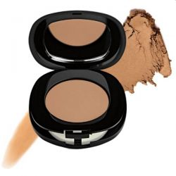 Elizabeth Arden Flawless Finish Everyday Perfection Bouncy Makeup 10 Toasty Beige 9g