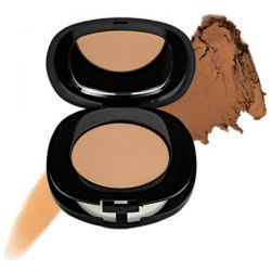 Elizabeth Arden Flawless Finish Everyday Perfection Bouncy Makeup 12 Warm Pecan 9g