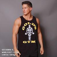 mens tanks muscle joe athlete tank