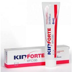 Kin Forte Encías Pasta Dentífrica 125ml