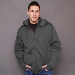 chaqueta perfect men