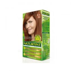 Naturtint 6.45 Sin Amoniaco 150ml