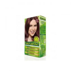 Naturtint 5.50 Sin Amoniaco 150ml