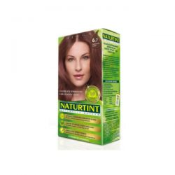 Naturtint 6.7 Sin Amoniaco 150ml