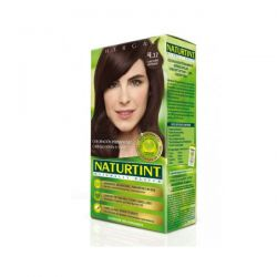 Naturtint 4.32 Sin Amoniaco 150ml
