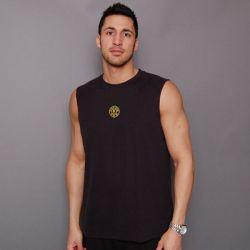 camiseta sin mangas alo active