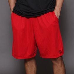 pantalones sport mesh