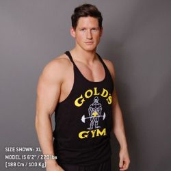 camiseta gym joe premium