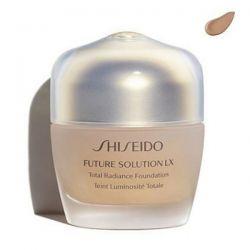 Shiseido Future Solution LX Total Radiance Foundation Neutral 2 30ml