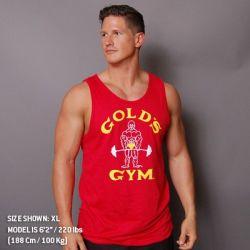 camiseta atleta classic joe