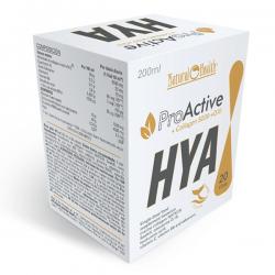 ProActive HYA - 20 viales [Hyper Trophy]
