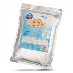 Atún natural - 1 kg (Bolsa)