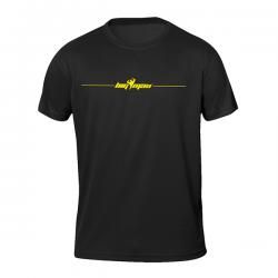 Camiseta BigMan