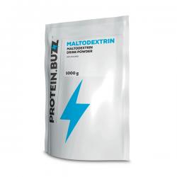 Maltodextrina - 1000g [Protein Buzz]