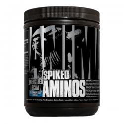 Spiked Aminos - 210g [Animal]