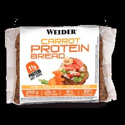 Pan de Proteína Weider