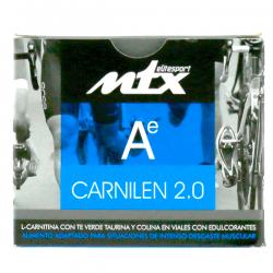 Carnilen 2.0 - 20 Viales