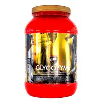 Glycozyme - 2 Kg [MTX Elite Nutrition]