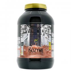 Isozyme - 3.6 Kg