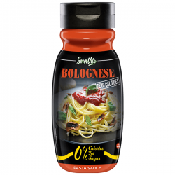 Salsa Boloñesa Servivita - 305ml [Servivita]