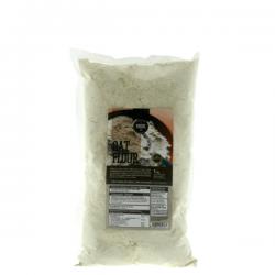 Harina de Avena Suprema - 1 Kg [MTX Elite Nutrition]
