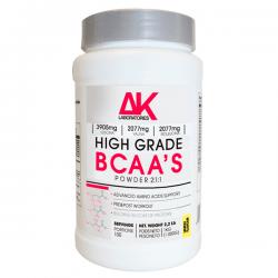 Bcaas - 1 kg [AK Laboratories]