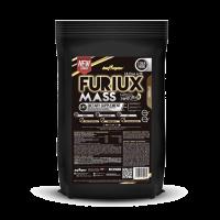 Furiux Mass - 1kg
