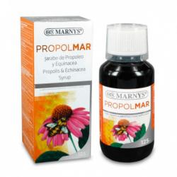 Propolmar - 125ml [Marnys]