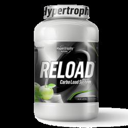 Reload - 2kg (4.4lbs)