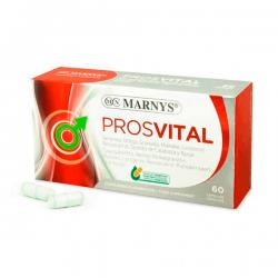 Prosvital - 60 Cápsulas [Marnys]