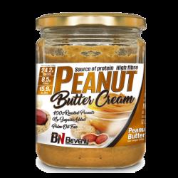 Crema de Cacahuete - 500g [Beverly Nutrition]