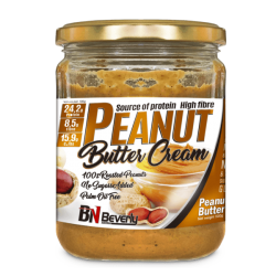 Peanut butter cream - 500g