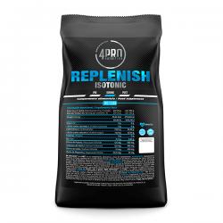 Replenish Isotonic - 1kg [4Pro Nutrition]