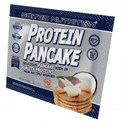 Monodosis Protein Pancake - 37g
