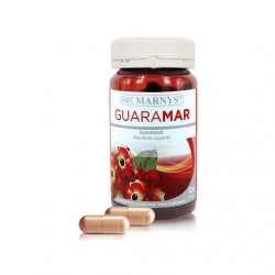 Guaramar - 120 Cápsulas