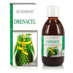 Drenacel - 250ml [Marnys]