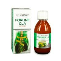 Forline CLA - 250ml [Marnys]