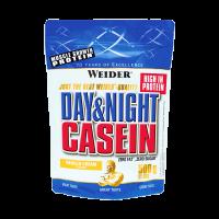 Day&Night Casein Bag - 500g