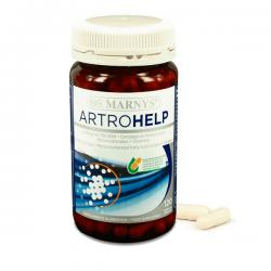Artrohelp - 120 Cápsulas