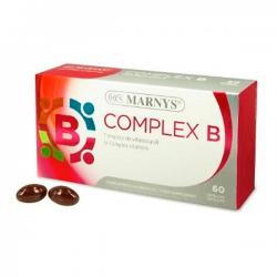 complex b