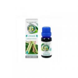 Aceite Esencial de Citronela - 15ml [Marnys]