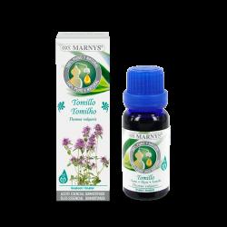 Aceite de Tomillo - 15ml [Marnys]