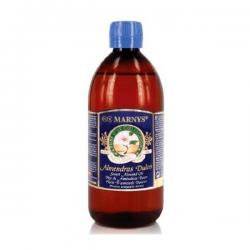 Aceite de Almendras Dulces - 1000ml