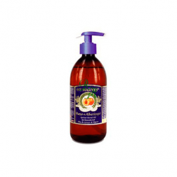 Aceite de Nuez de Albaricoque - 500ml