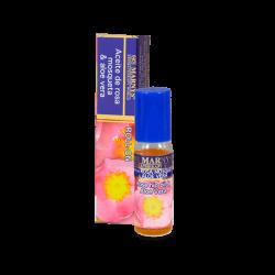 Rosa Mosqueta y Aloe Vera Roll-On -10ml [Marnys]