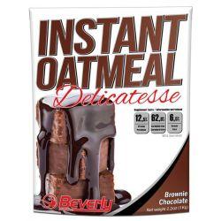 Instant Oatmeal Delicatesse - 1kg + 500g GRATIS